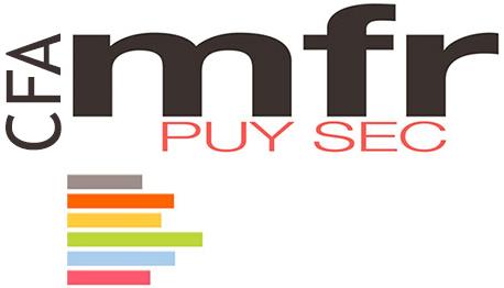 MFR Puy-Sec