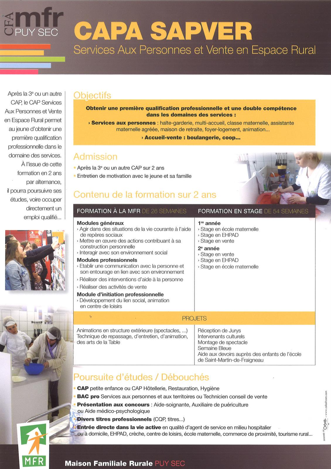 formation agent d entretien hospitalier