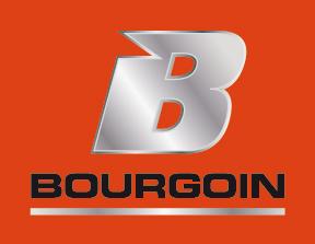 Entreprise Bourgoin Vendée Groupe Ploeger-Oxbo Machines récoltes légumes et épis maïs