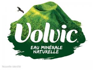 Volvic: La naissance d'une eau unique