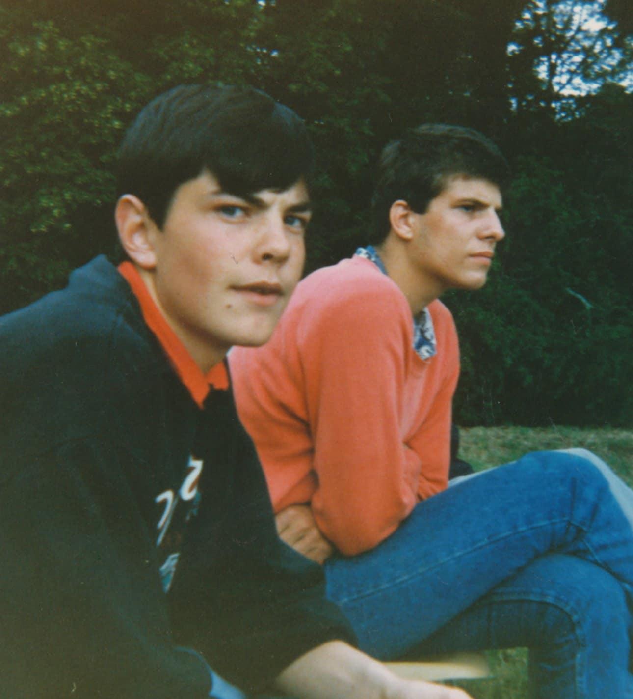 Archives anciens élèves mfr puy-sec 1984 9