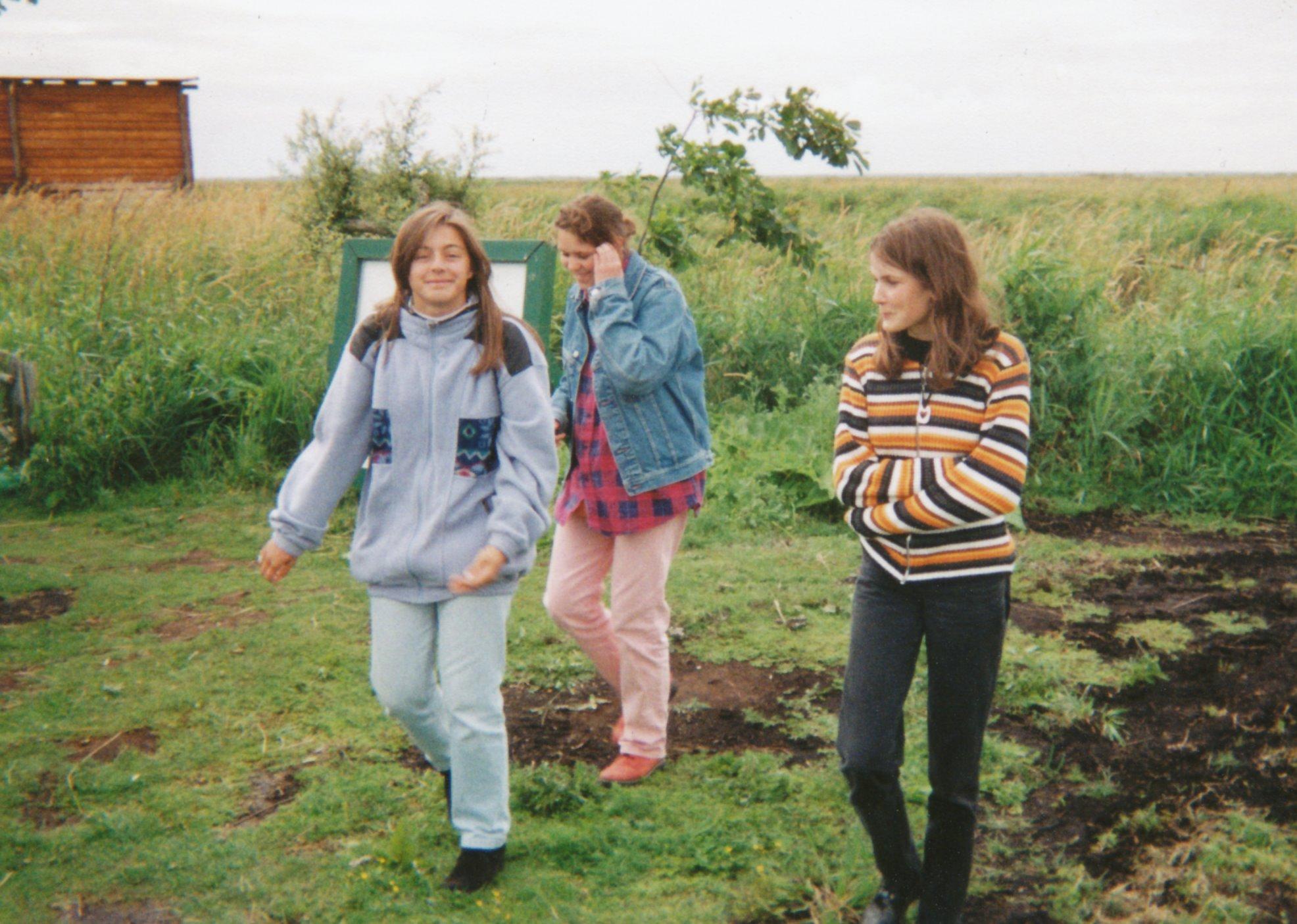 Archives anciens élèves mfr puy-sec 1996 3