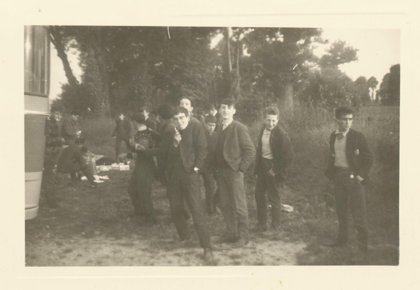 Archives anciens élèves mfr puy-sec 1965 (18)