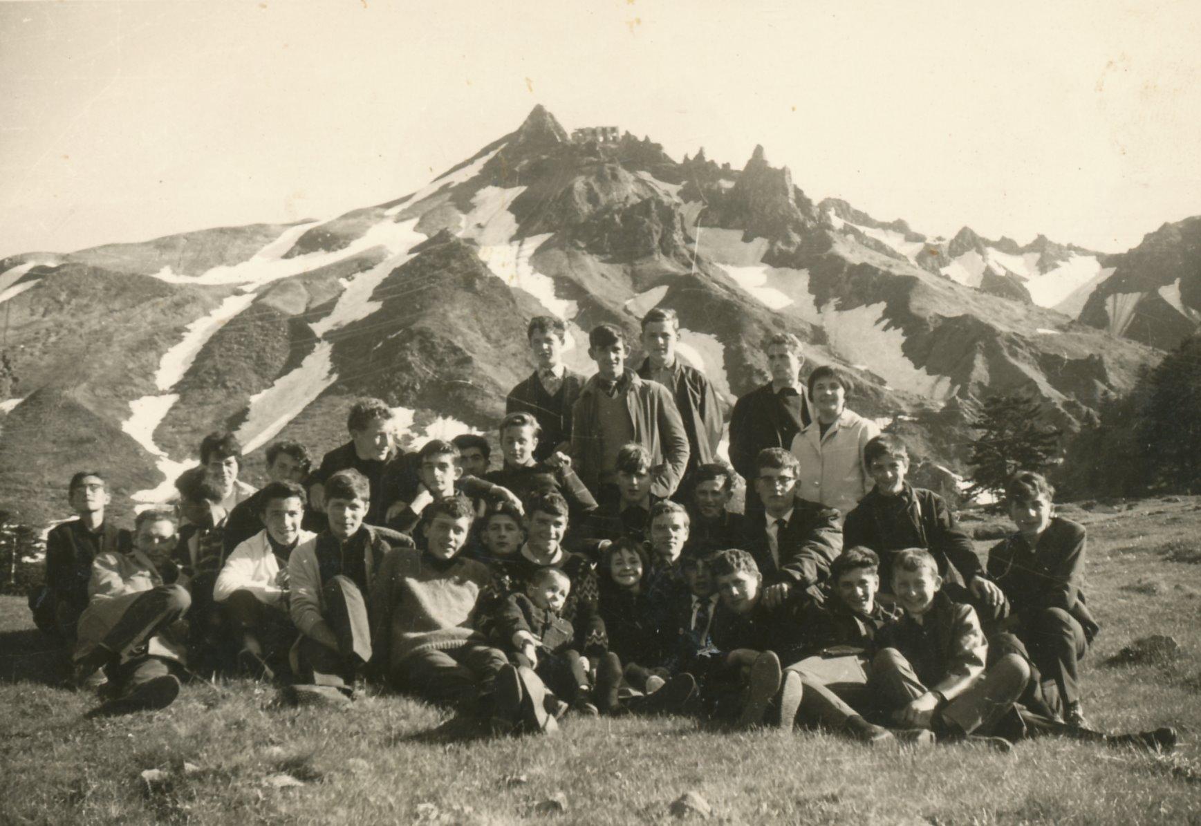Archives anciens élèves mfr puy-sec 1965 (5)