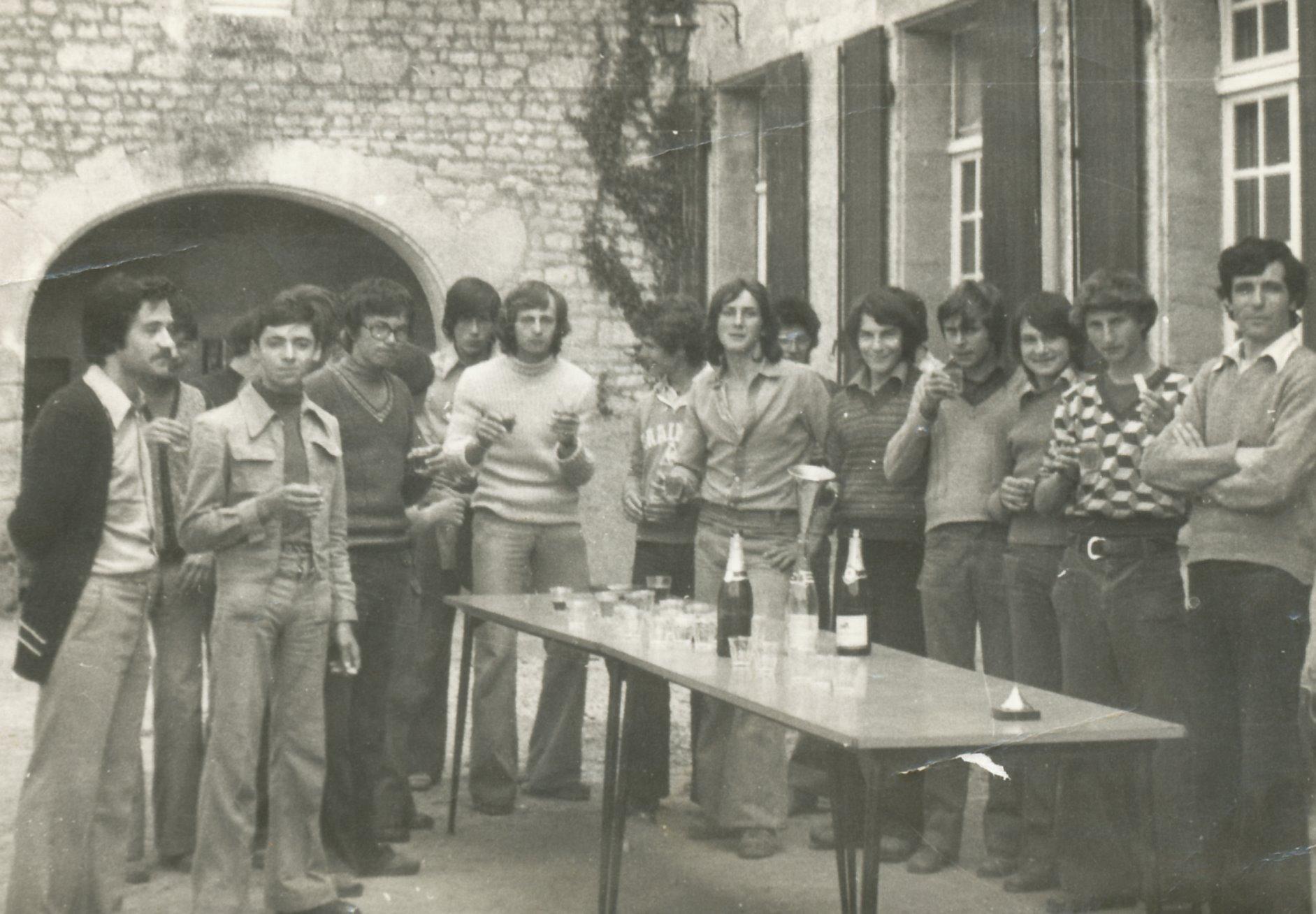 Archives anciens élèves mfr puy-sec 1974 (4)