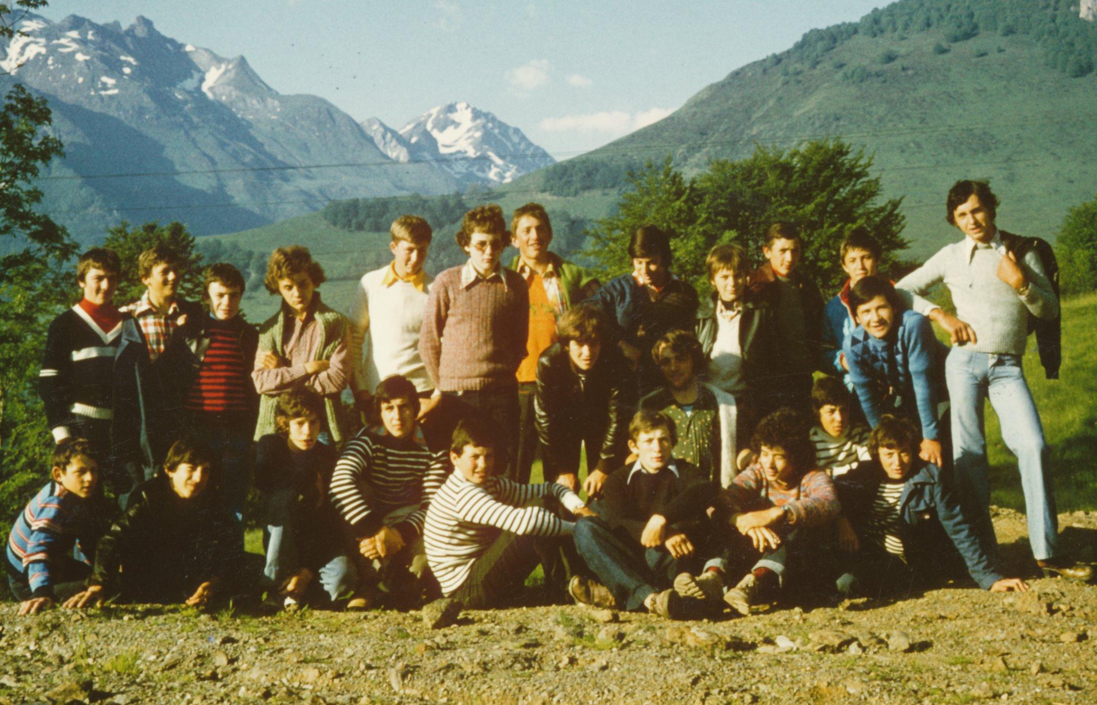 Archives anciens élèves mfr puy-sec 1975 (1)