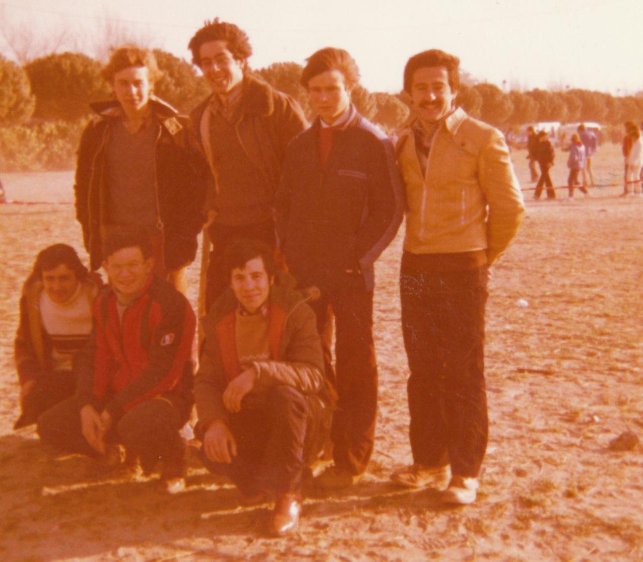 Archives anciens élèves mfr puy-sec 1977 (4)