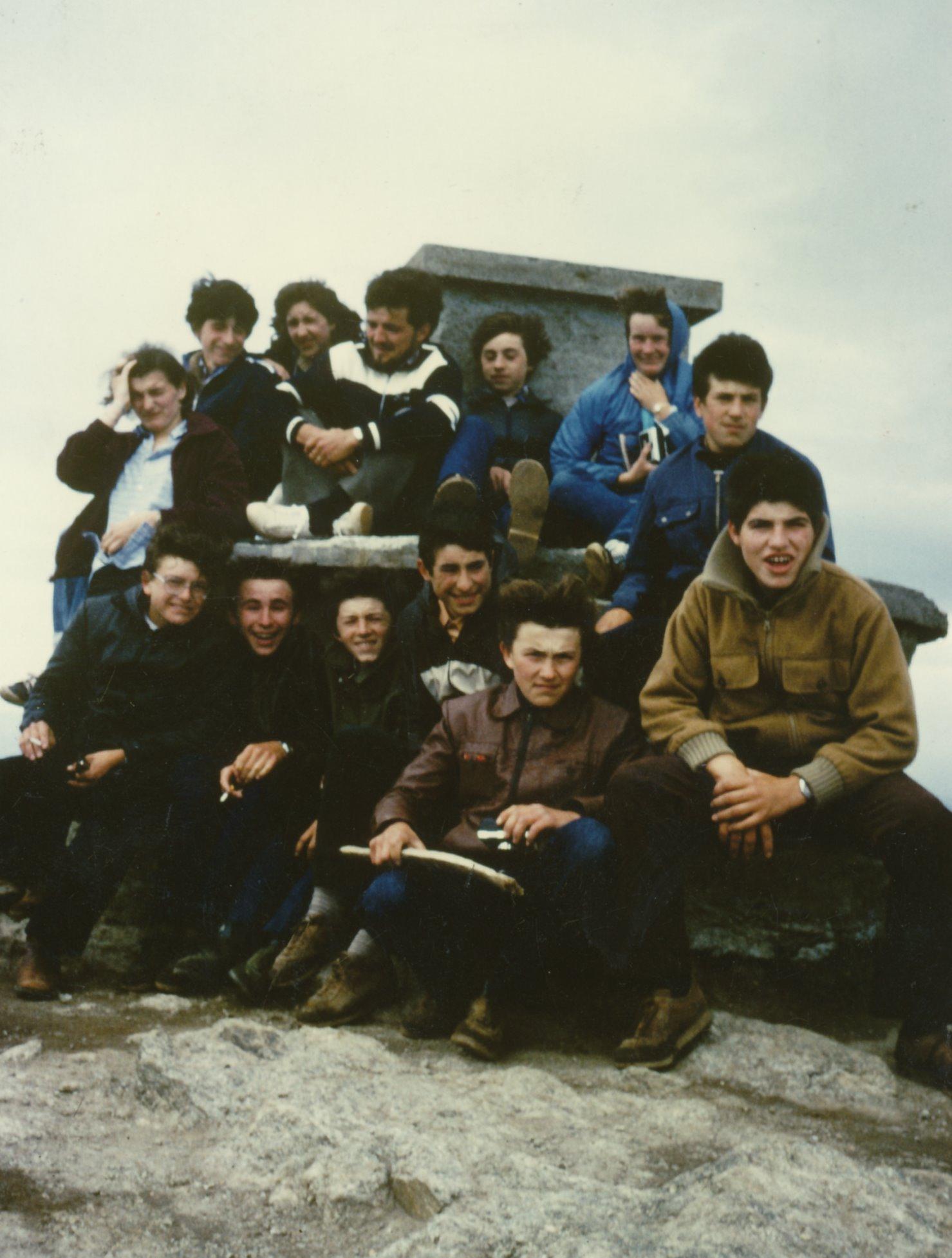 Archives anciens élèves mfr puy-sec 1978 (1)