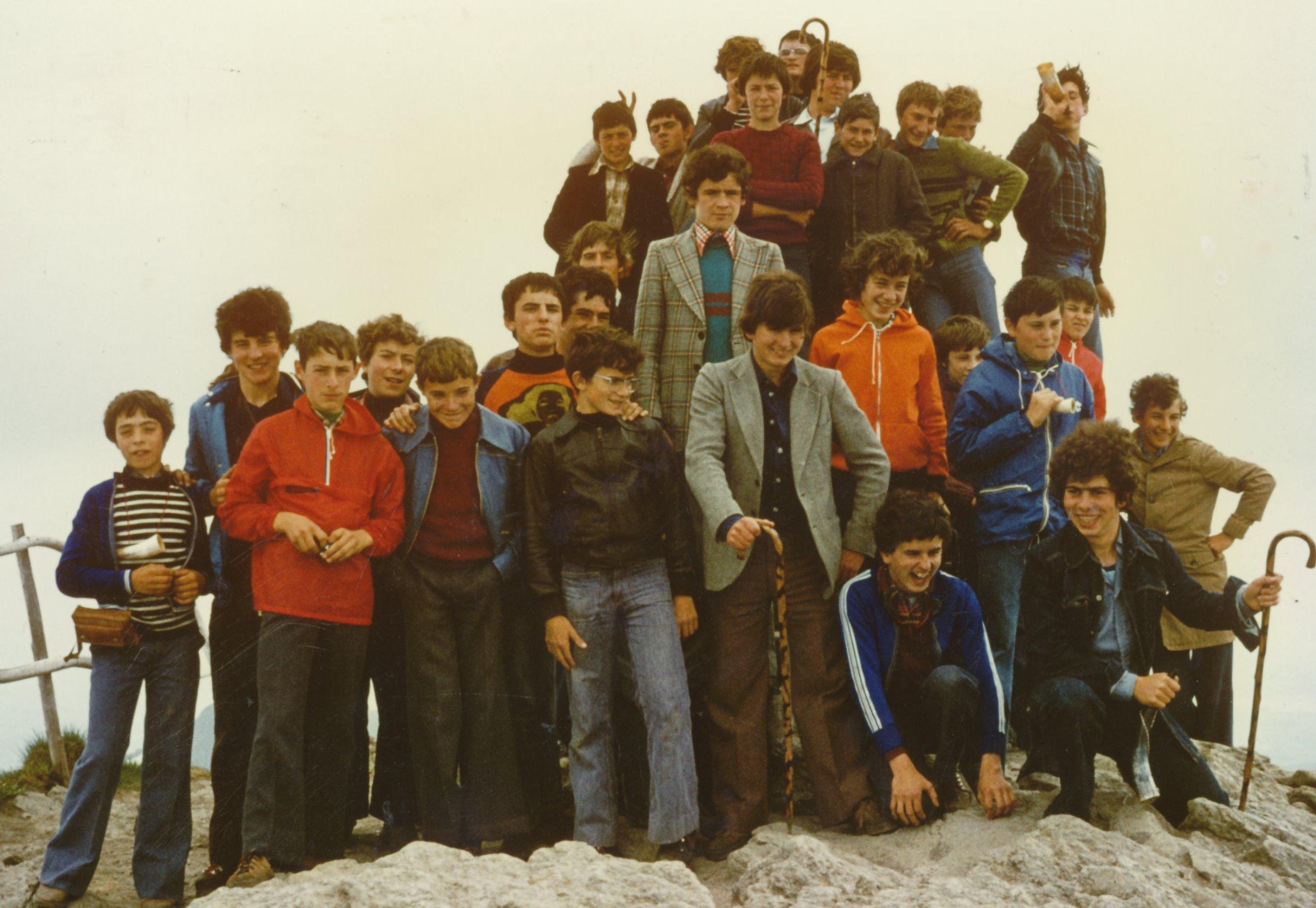 Archives anciens élèves mfr puy-sec 1978 (2)