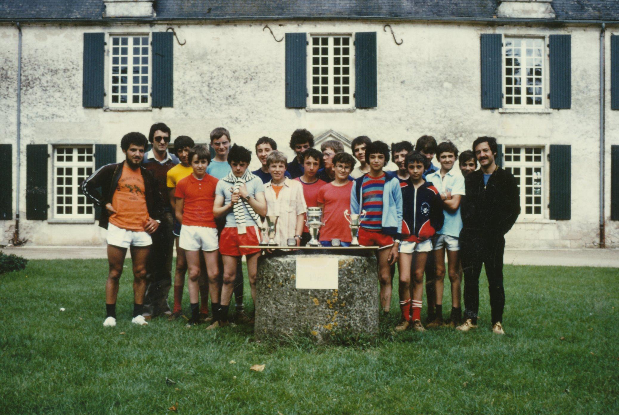 Archives anciens élèves mfr puy-sec 1980 (5)