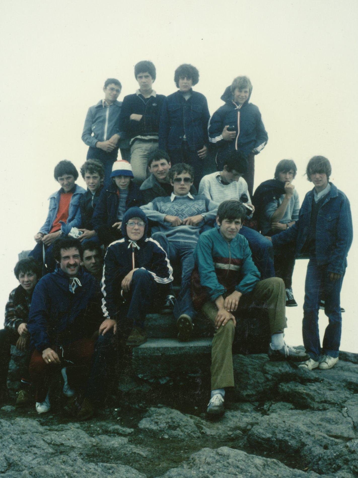 Archives anciens élèves mfr puy-sec 1982 (10)