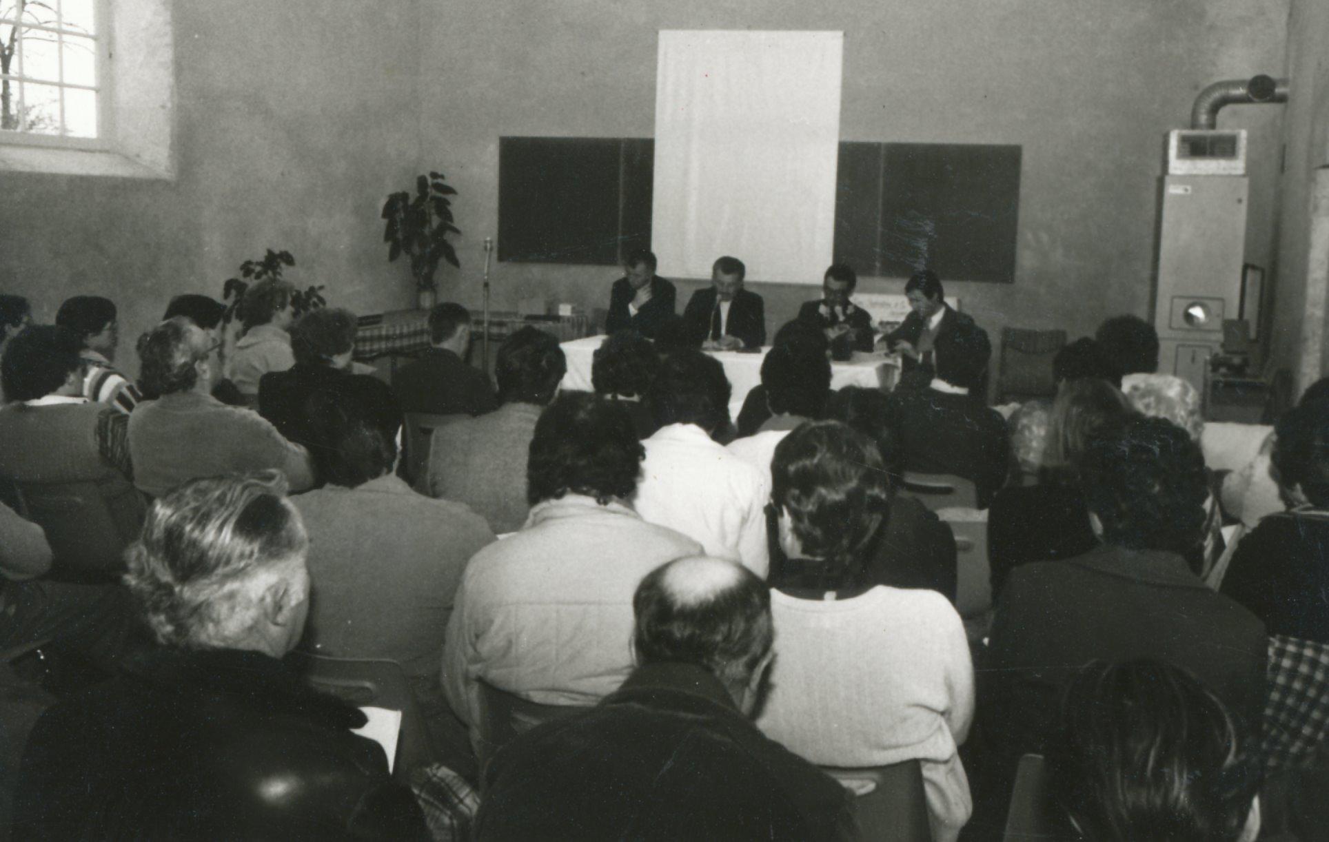 Archives anciens élèves mfr puy-sec 1985 (6)