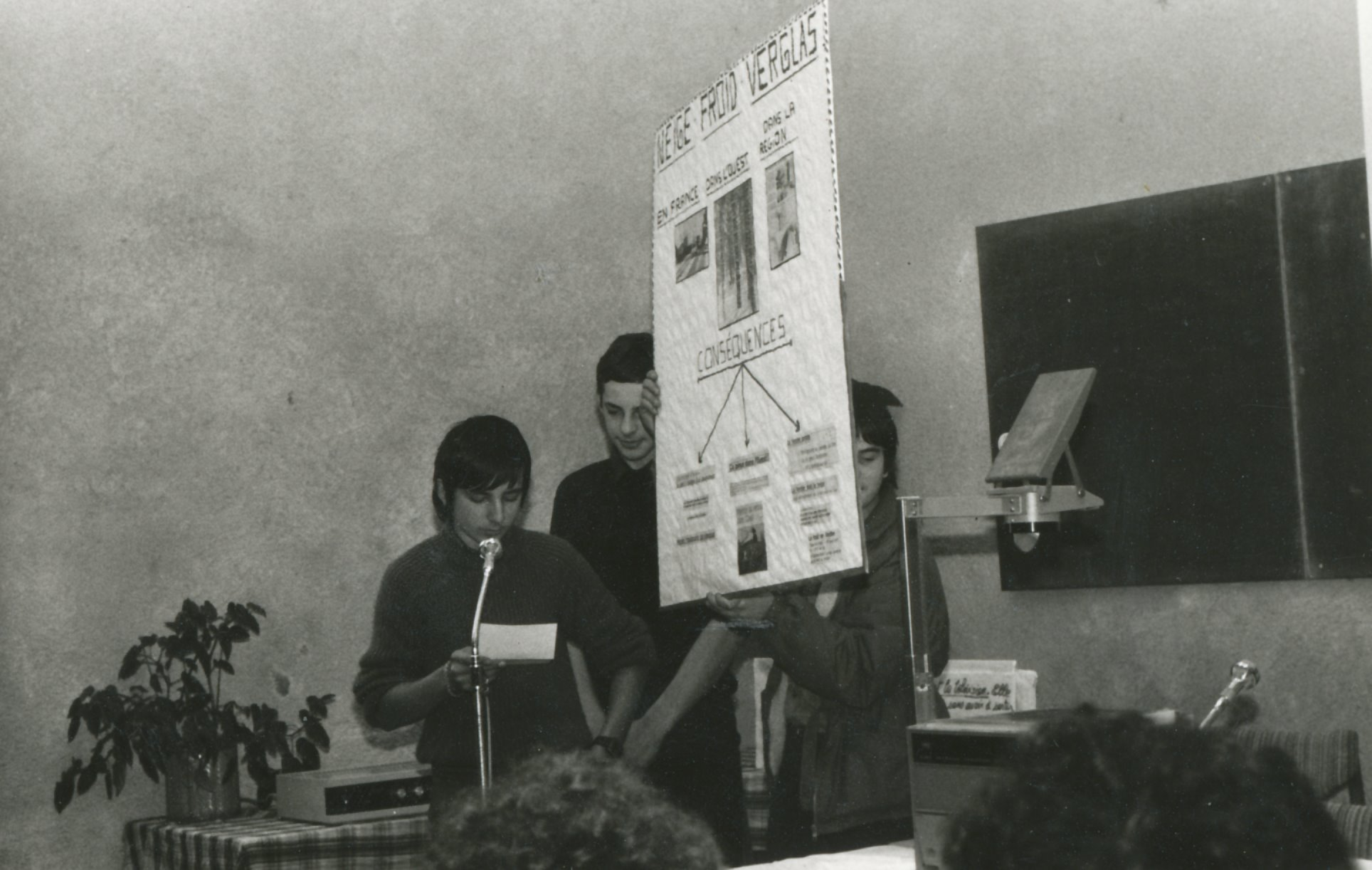 Archives anciens élèves mfr puy-sec 1985 (7)