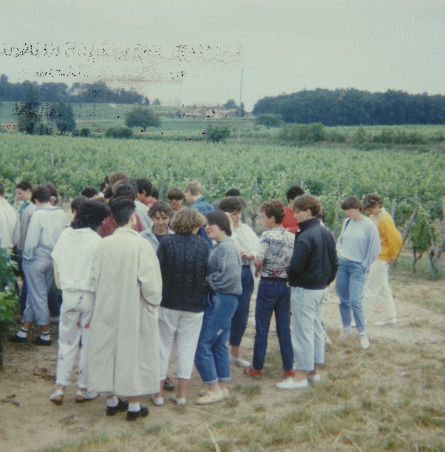 Archives anciens élèves mfr puy-sec 1986 (16)