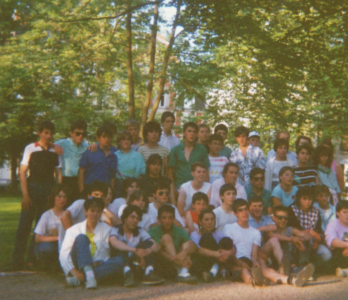 Archives anciens élèves mfr puy-sec 1986 (19)