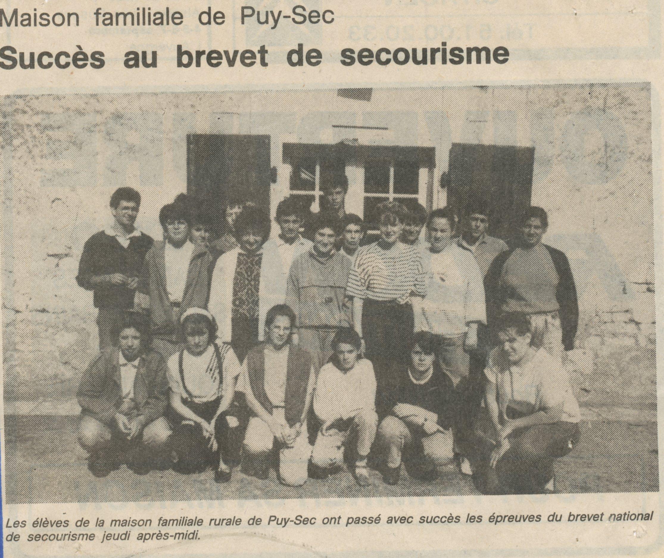 Archives anciens élèves mfr puy-sec 1986 (20)