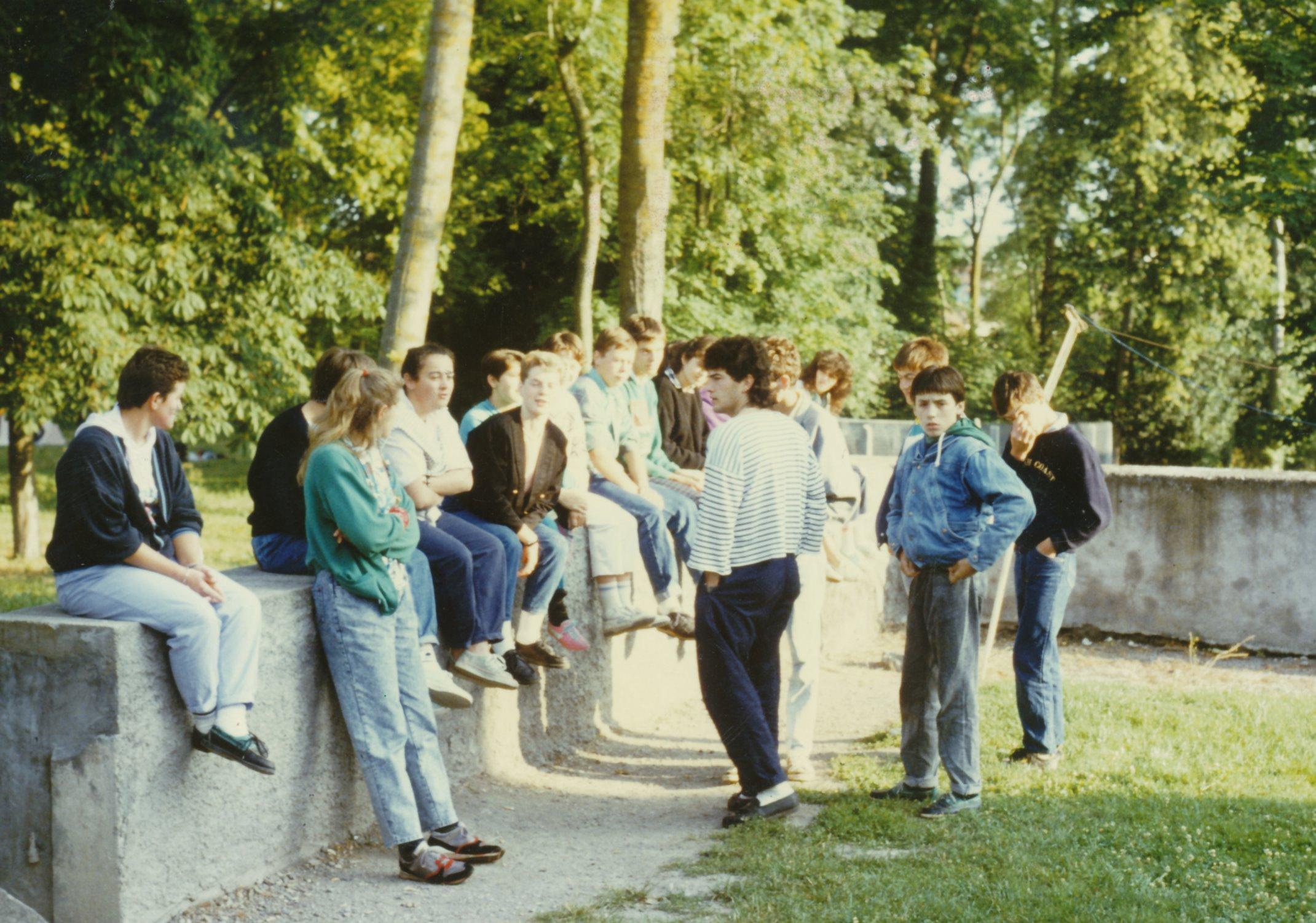 Archives anciens élèves mfr puy-sec 1986 (22)