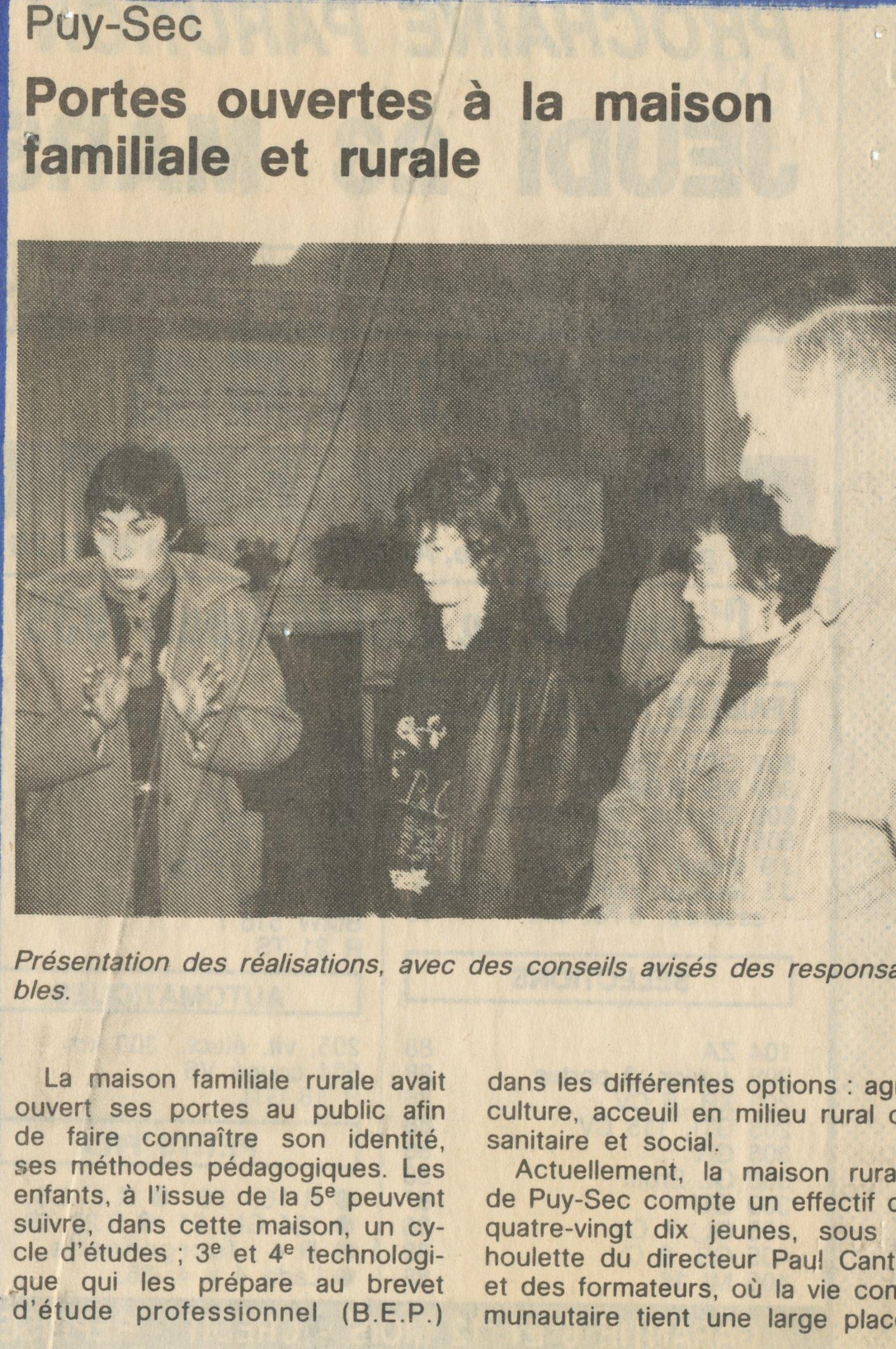 Archives anciens élèves mfr puy-sec 1989 (1)