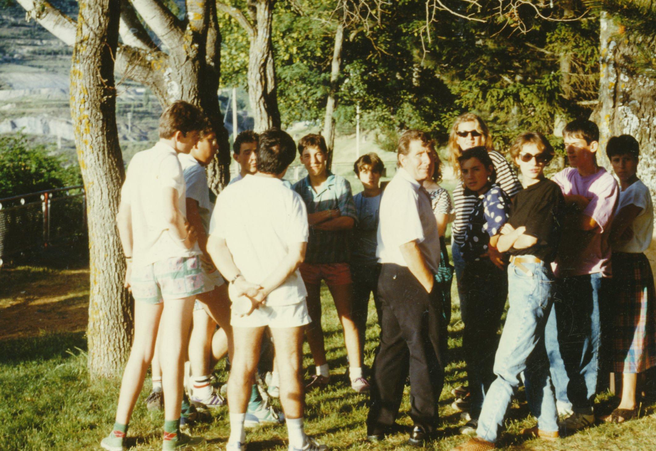 Archives anciens élèves mfr puy-sec 1989 (10)