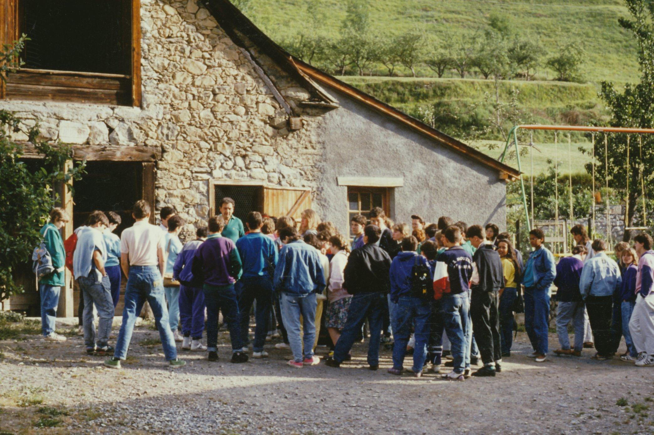 Archives anciens élèves mfr puy-sec 1989 (11)