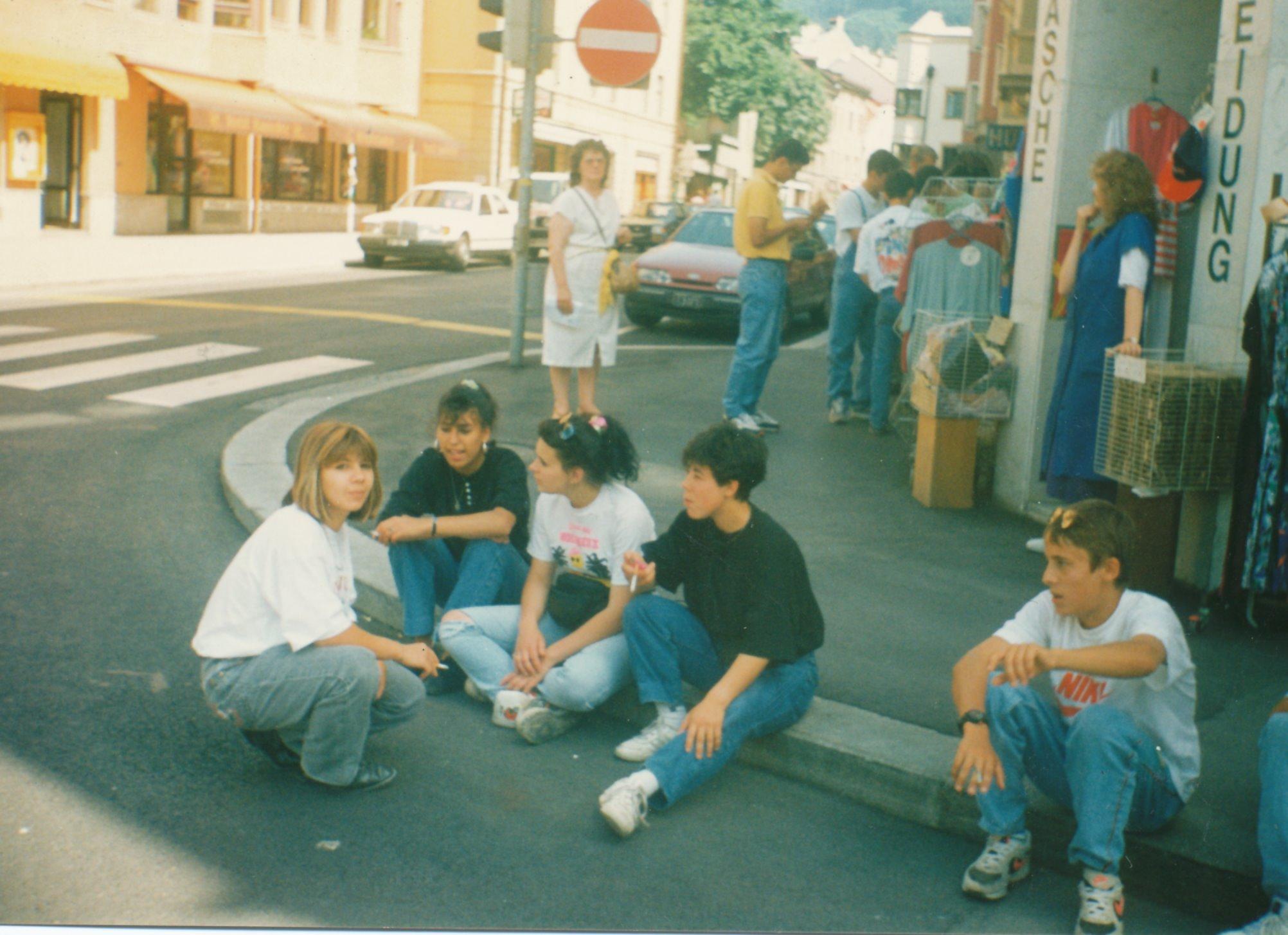 Archives anciens élèves mfr puy-sec 1989 (2)
