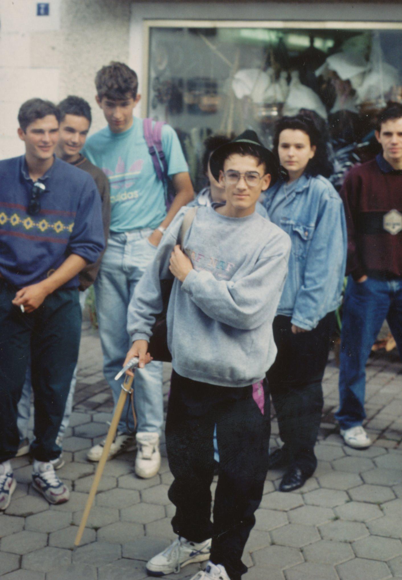 Archives anciens élèves mfr puy-sec 1989 (4)