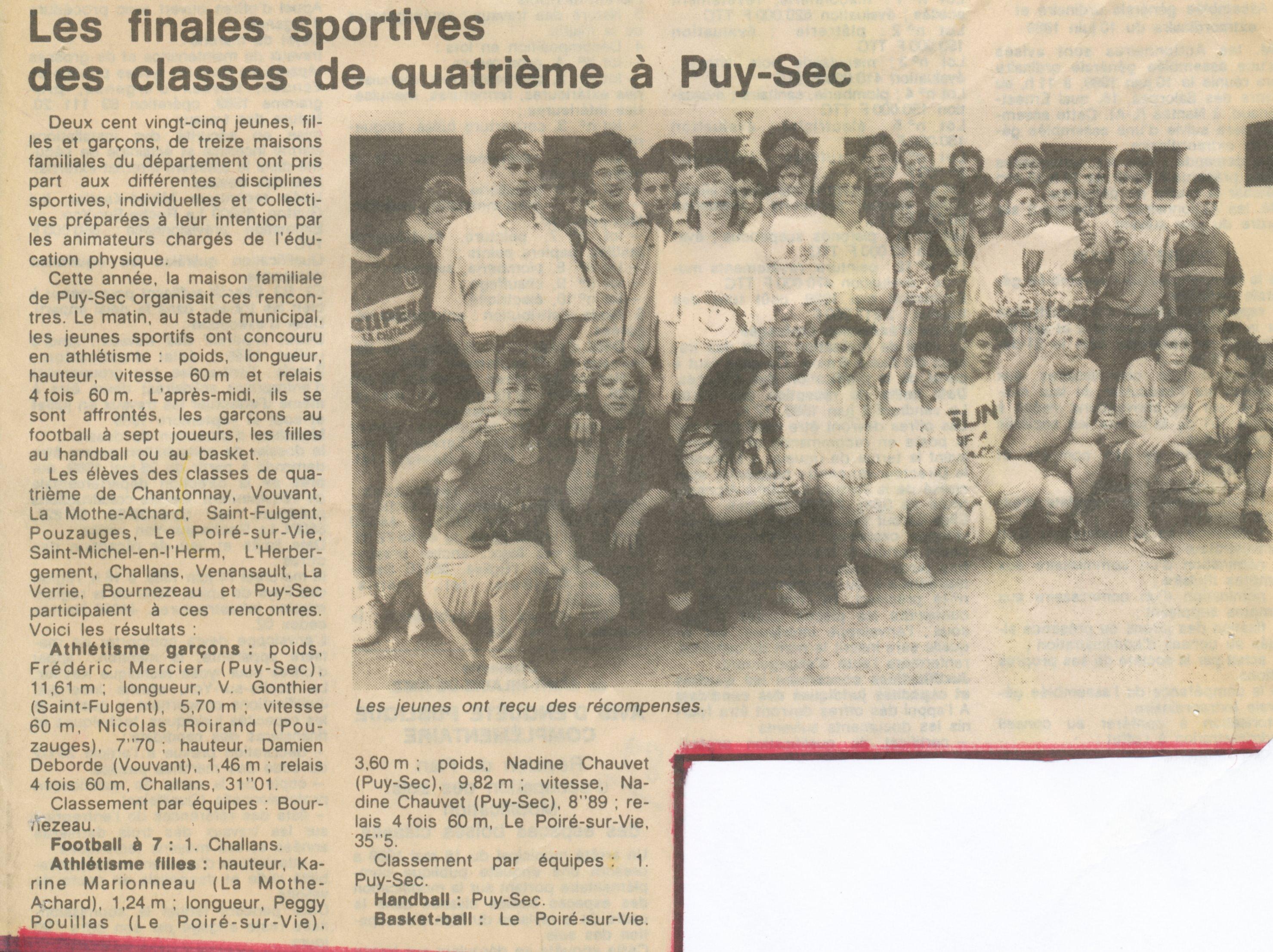Archives anciens élèves mfr puy-sec 1989 (5)