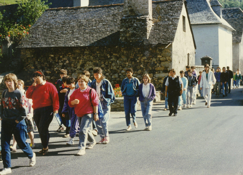 Archives anciens élèves mfr puy-sec 1989 (6)