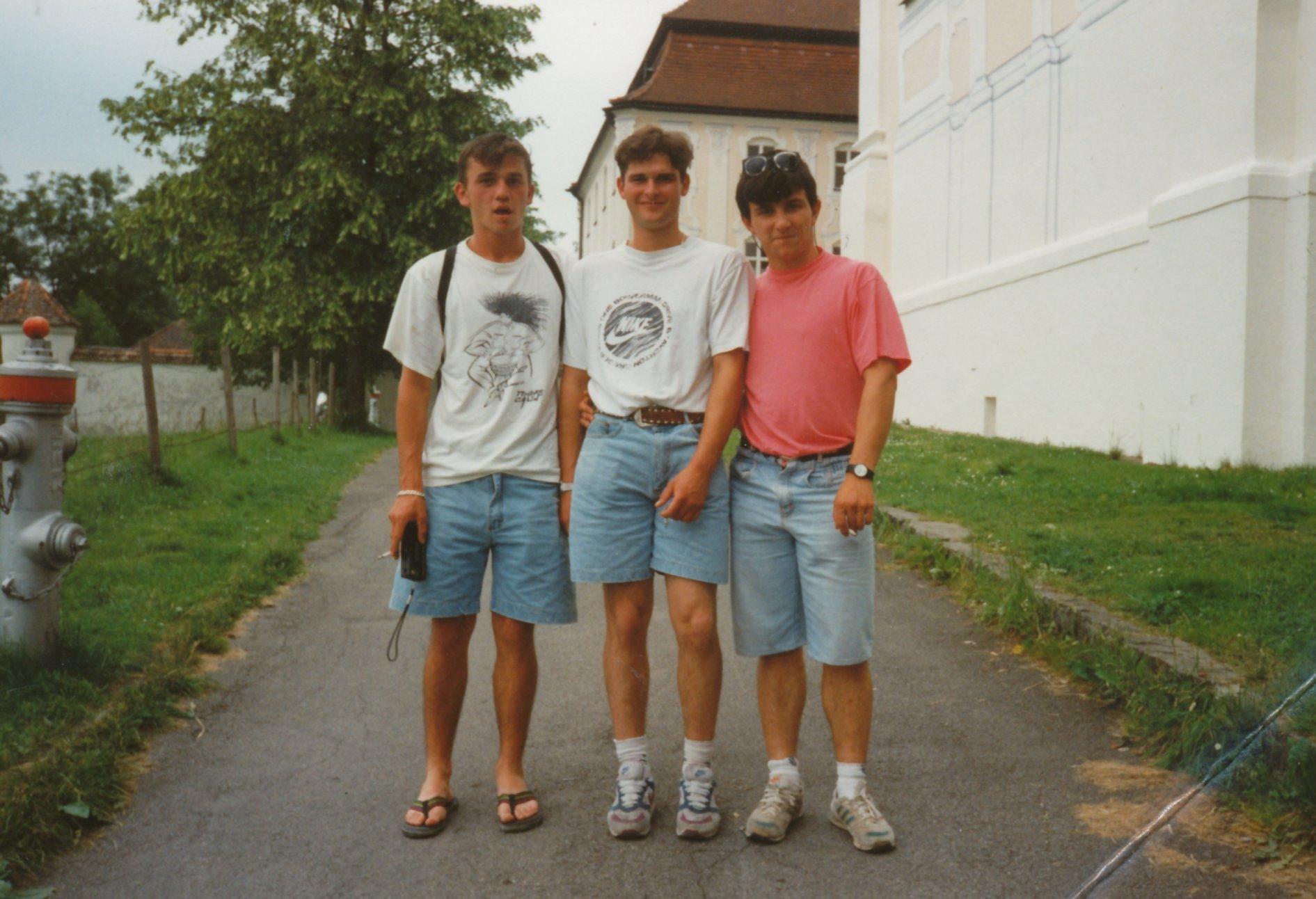 Archives anciens élèves mfr puy-sec 1989 (9)