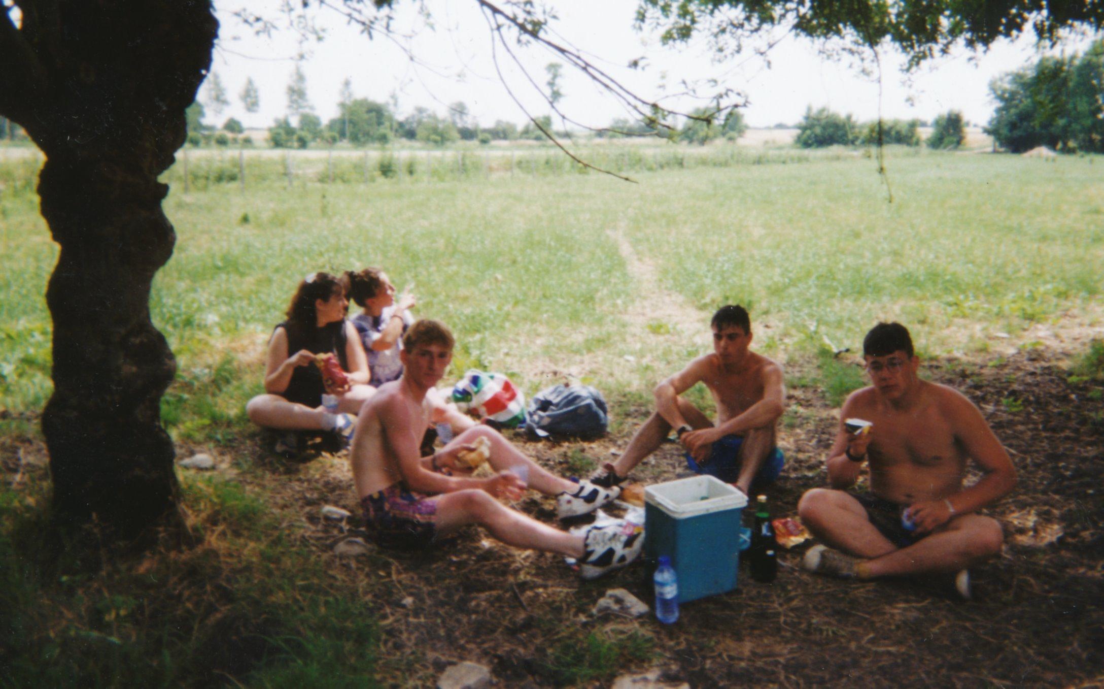 Archives anciens élèves mfr puy-sec 1992 (1)