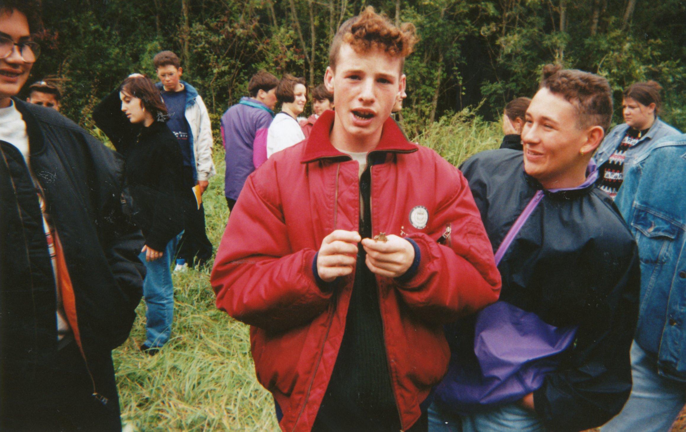 Archives anciens élèves mfr puy-sec 1993 (11)