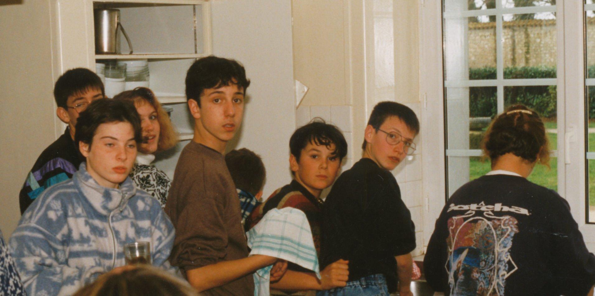 Archives anciens élèves mfr puy-sec 1995 (4)
