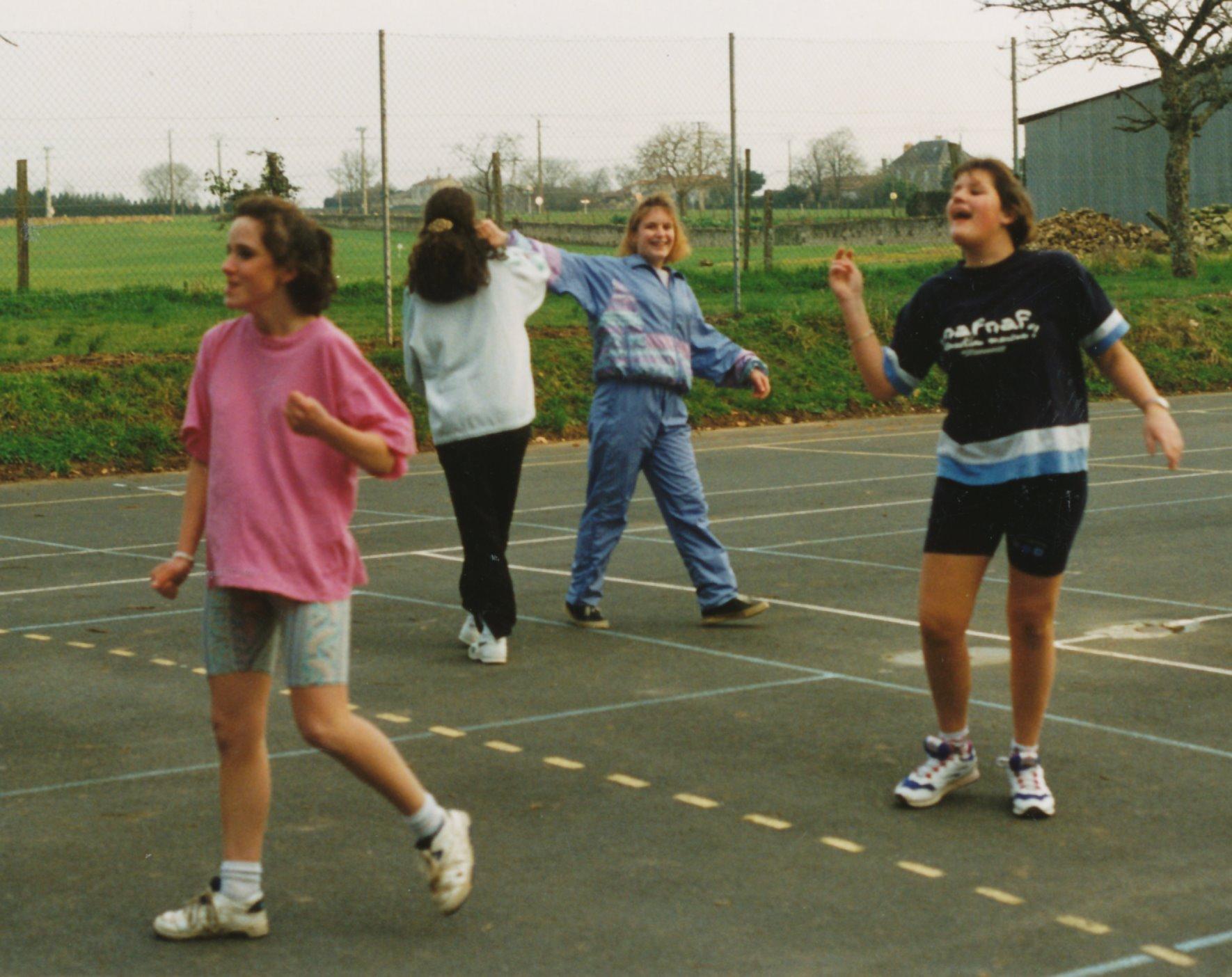 Archives anciens élèves mfr puy-sec 1995 (7)
