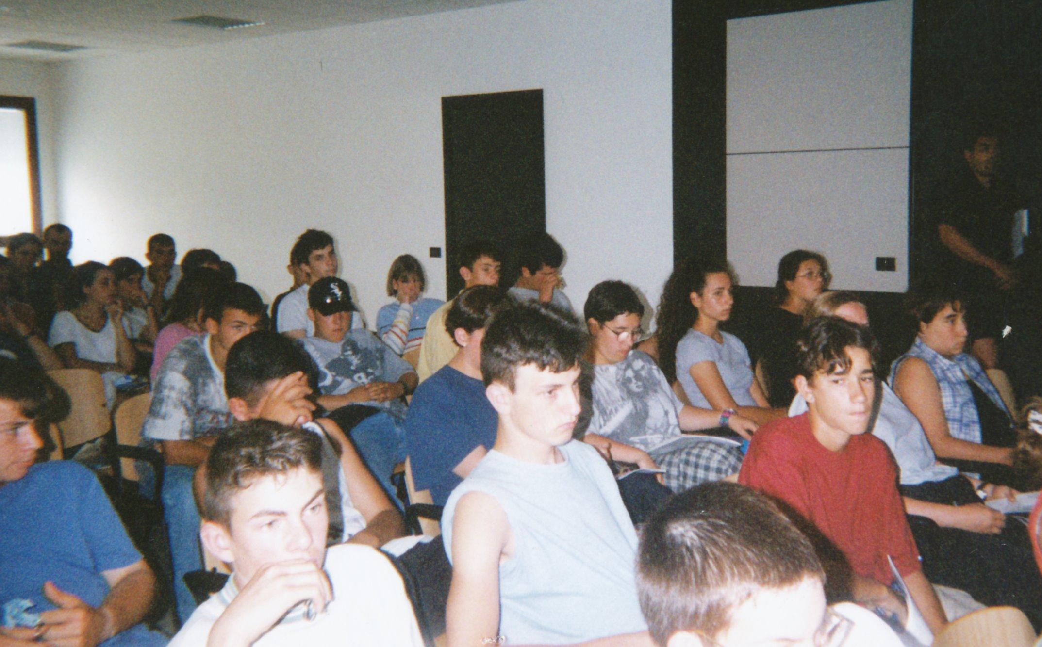 Archives anciens élèves mfr puy-sec 1995 (9)