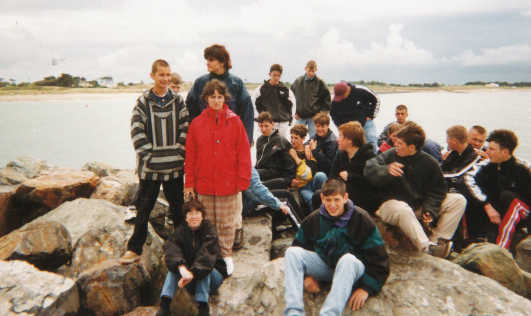 Archives anciens élèves mfr puy-sec 1997 (1)