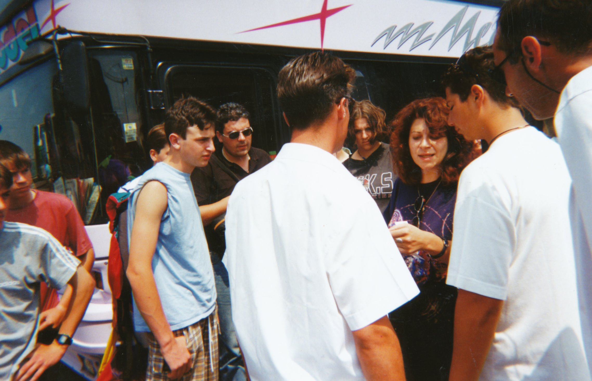 Archives anciens élèves mfr puy-sec 1997 (4)