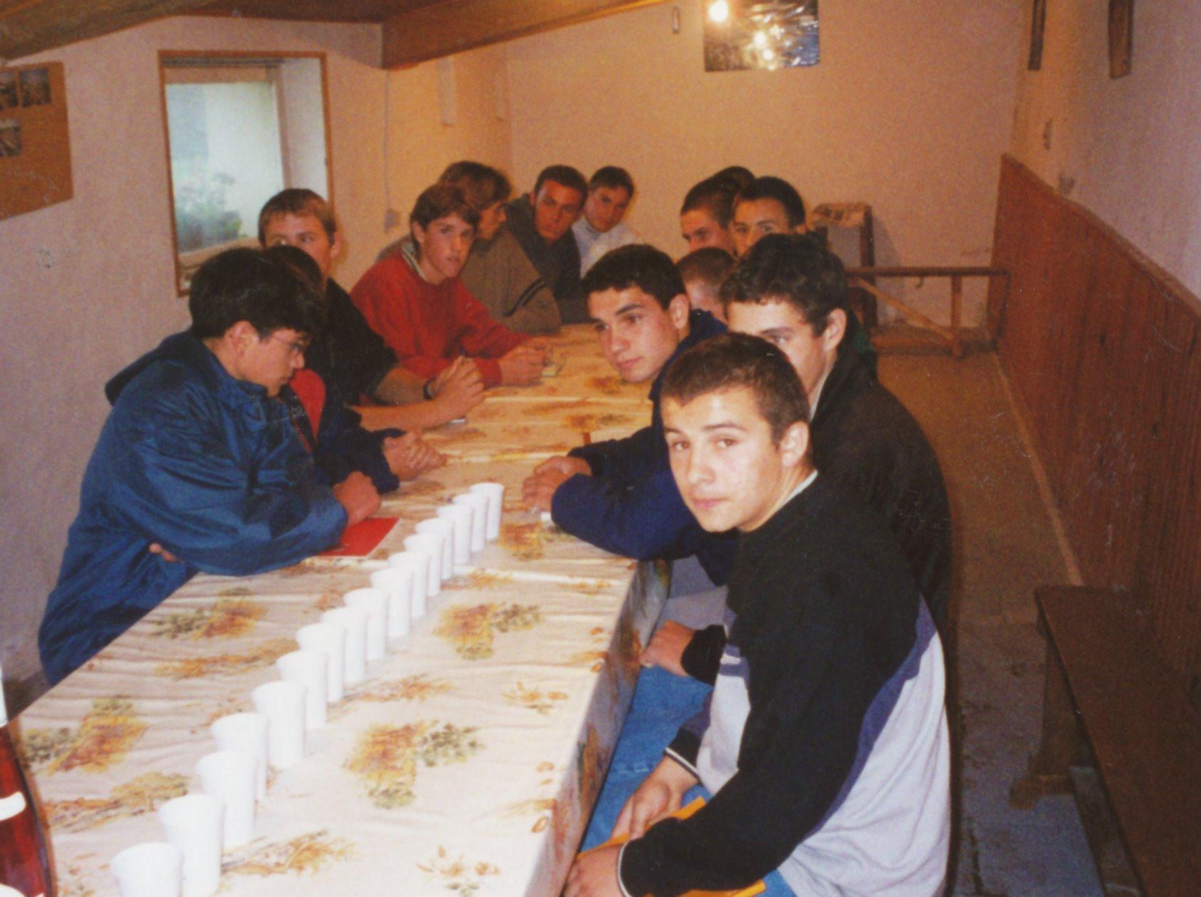 Archives anciens élèves mfr puy-sec 1998 (2)