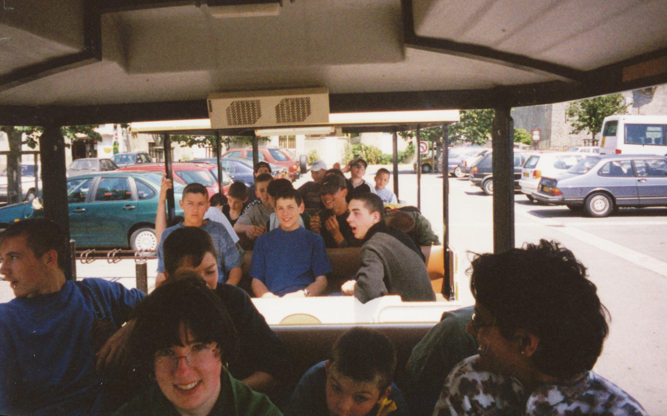 Archives anciens élèves mfr puy-sec 1999 (1)