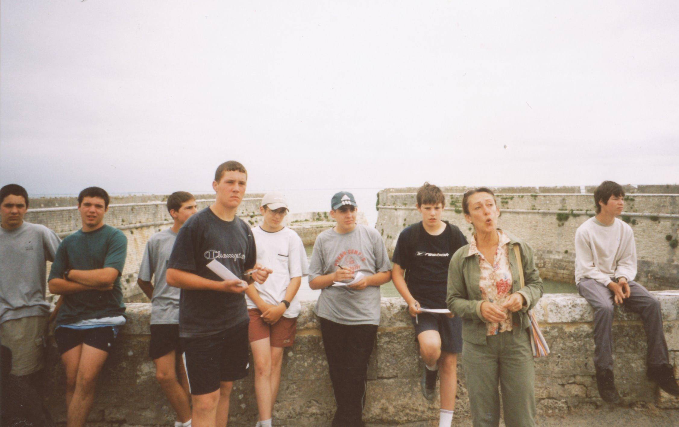 Archives anciens élèves mfr puy-sec 2002 (1)