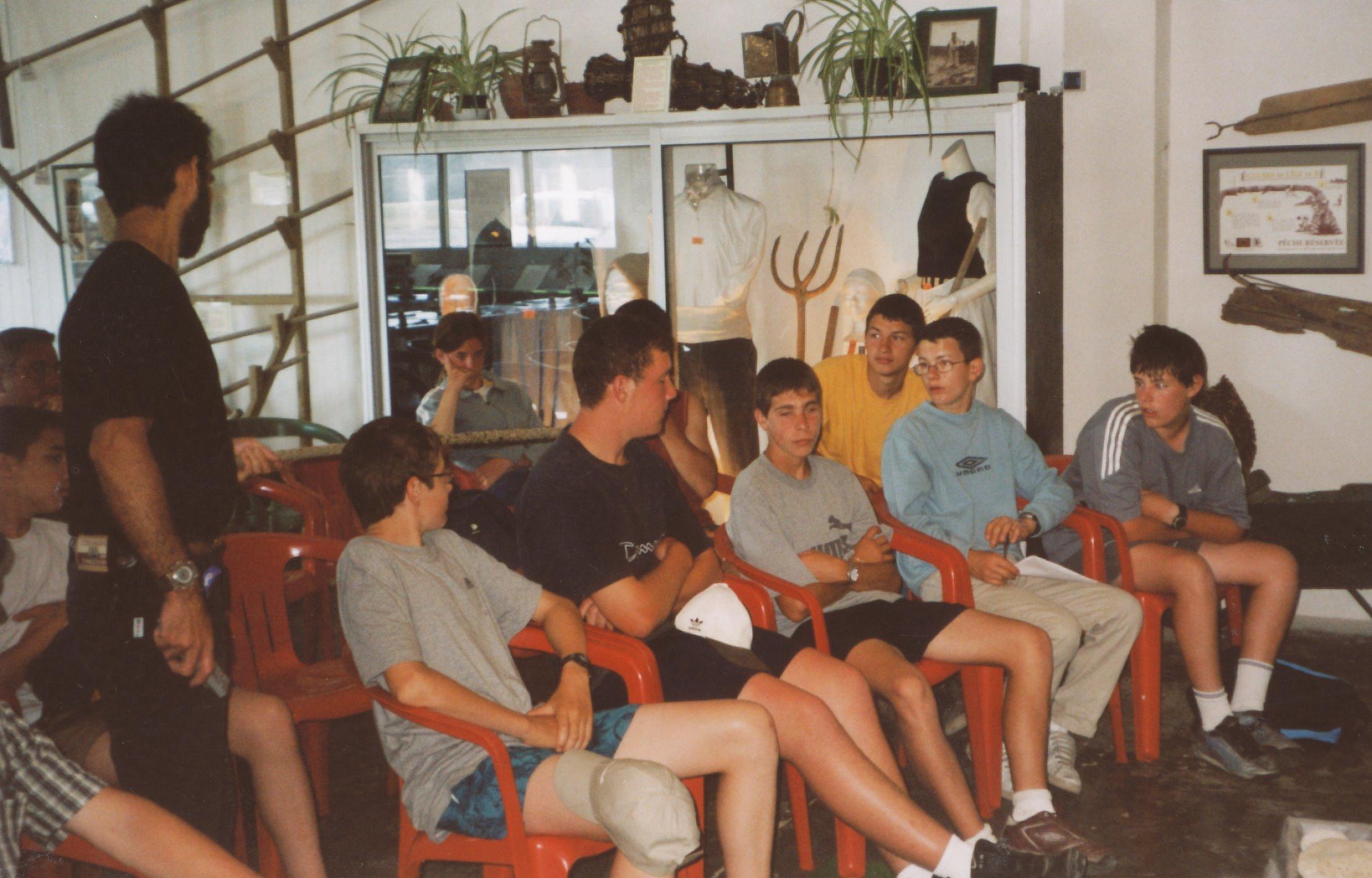 Archives anciens élèves mfr puy-sec 2002 (11)