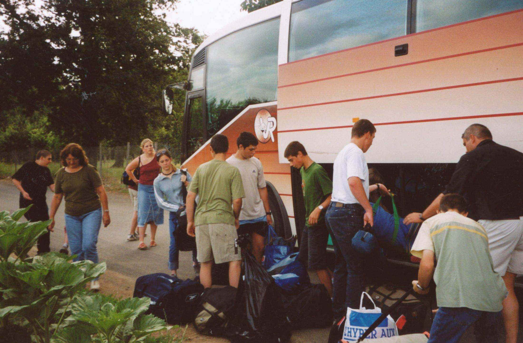 Archives anciens élèves mfr puy-sec 2002 (13)