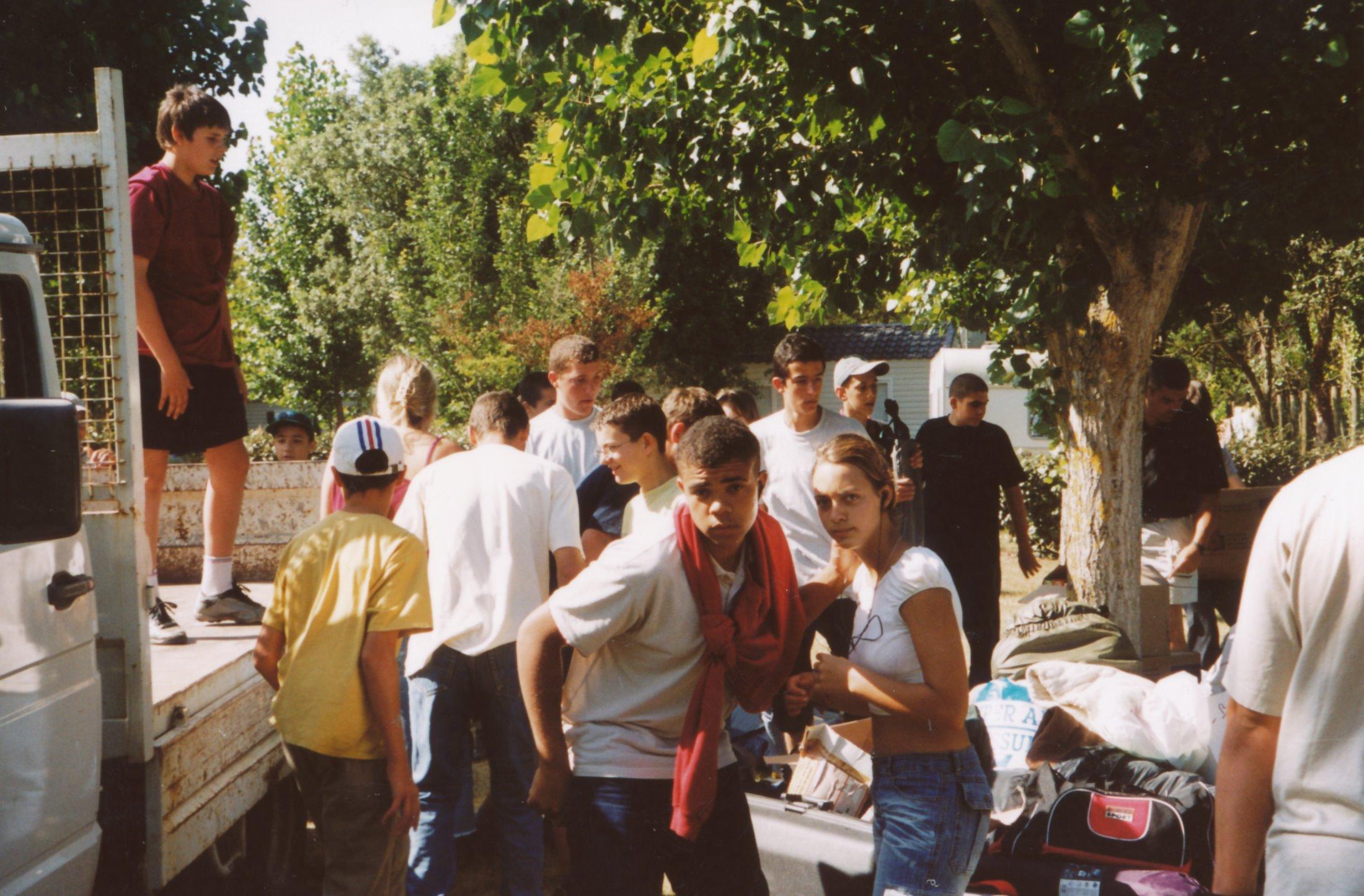 Archives anciens élèves mfr puy-sec 2002 (14)