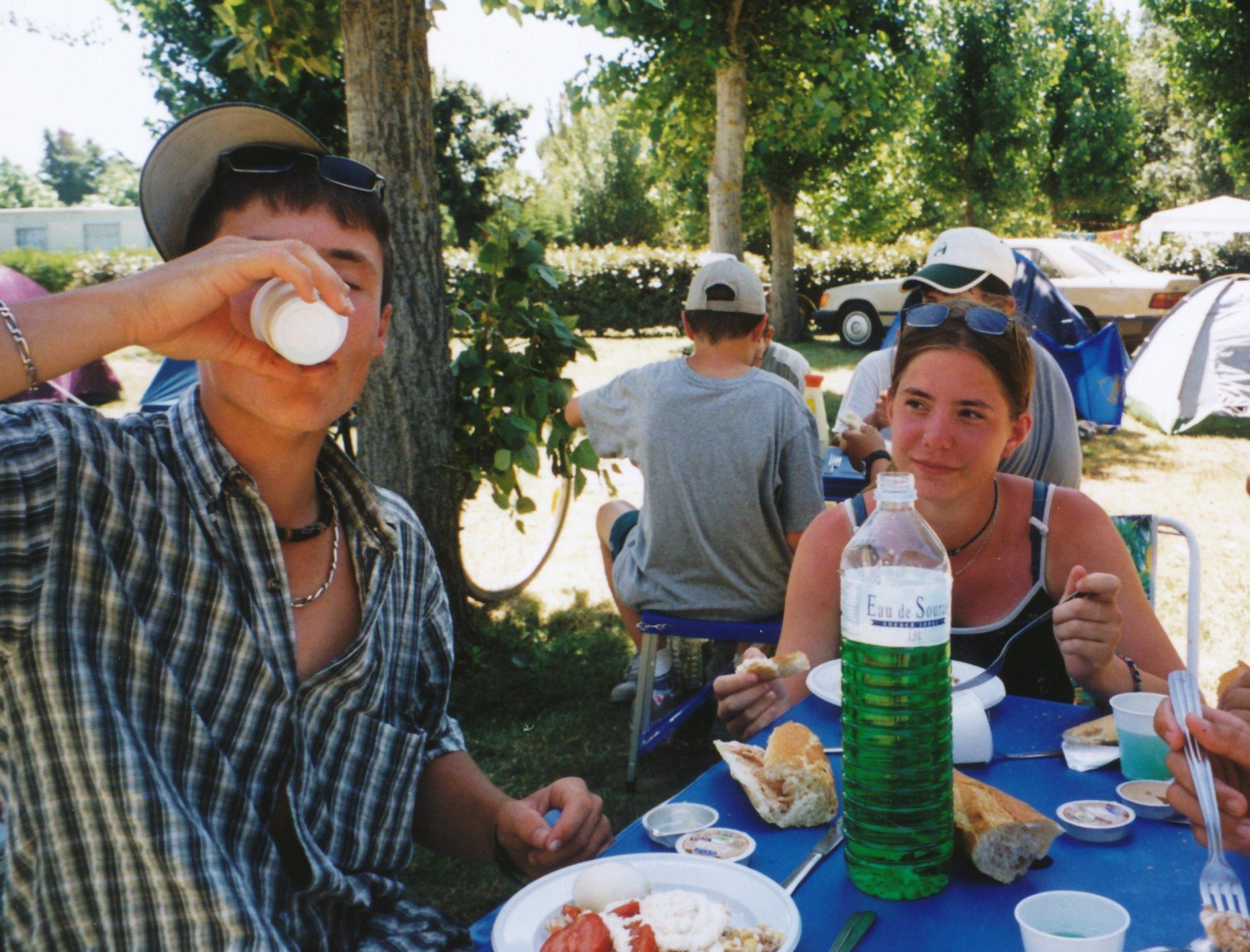 Archives anciens élèves mfr puy-sec 2002 (20)
