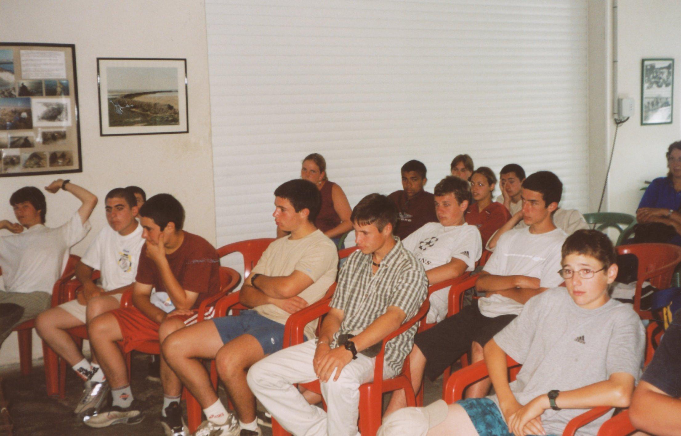 Archives anciens élèves mfr puy-sec 2002 (9)