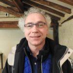 Alain PRUNIER Membre CA CFA MFR Puy-Sec