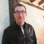 Didier FAIVRE Membre CA CFA MFR Puy-Sec