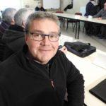 Jean-Michel CHABOT Membre CA CFA MFR Puy-Sec